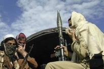 Afghan security forces kill 60 Taliban militants
