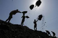 Coal India's production set to rise most in 5 years