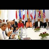 Iranian censors act against critics of nuclear deal: ISNA