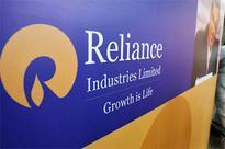 RIL returns 1,384 acre of SEZ land in Haryana