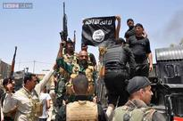 Hundreds of Iraqi tribesmen opposed to Islamic State found in mass graves