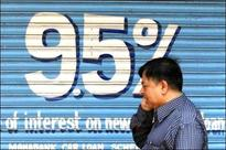Bad loans in Q1 went up due to small accounts: M Narendra
