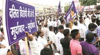 UP Governor Ram Naik seeks footage of protest by BSP workers