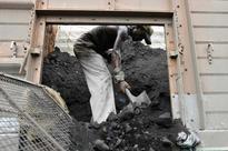 Govt should not rush through Coal Bill: Anand Sharma