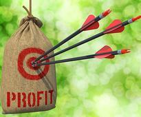 Tata Elxsi Q2 net profit up 13% at Rs 43 crore