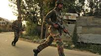 J&K: Counter-insurgency cop killed in shootout with Udhampur suspect