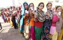 Jammu and Kashmir polls: Over 65 per cent cast their votes