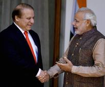 Indo-Pak talks with a clause: No violations along LoC