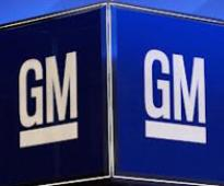 GM ties up loose ends as reign of new CEO nears
