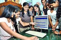 Girls outperform boys in CBSE class X results