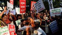 Haryana horror: Accused in Jind rape and murder found dead near Bhakra canal