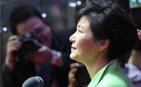 US Envoy Assault was Attack on Alliance, Says South Korea President