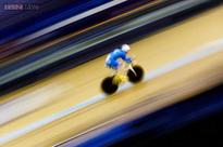 CWG 2014: Indian cyclists continue to disappoint in Glasgow