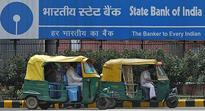 Stock Options, New Blood as SBI Gets Ready for Change