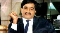 Seize assets of Dawood: India to ask Pakistan