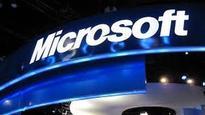Microsoft's new Windows 10 operating system debuts tomorrow