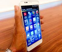 Alcatel OneTouch Flash Review: A good phablet under Rs 10,000