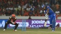 Give us an idea of what to do: Mumbai Indians' Kieron Pollard seeks advice from scribes