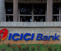 ICICI Bank floats online serivce to open PPF account from home