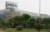 New technology, strategic investments drive growth for HCL Technologies