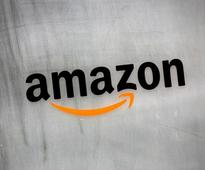 EU orders Amazon to repay $ 295 million in Luxembourg back taxes