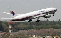 5 Indians among passengers on Malaysia Airlines flight that plunged into South China Sea