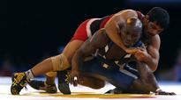 Wrestlers will win more medals in Glasgow Games, says Sushil Kumar