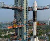 GSLV can be used commercially after 1 more launch: Isro