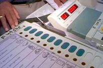 Congress finalizes candidates for 80-90 LS seats