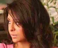 On-screen mothers in Bollywood have cliched roles: Shefali Shah