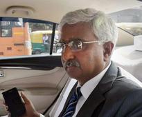 Delhi chief secy hit by AAP MLAs, says Kejriwal aide: Top 10 developments