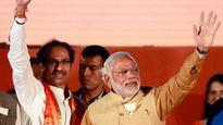 NDA government failed to tackle terror, but Modi still 'last hope': Uddhav Thackeray