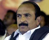NDA Ally Vaiko Slams Centre on Death Sentence to Indian Fishermen