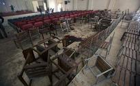 Pakistan School Massacre Probe: Afghan Canteen Staffers Held