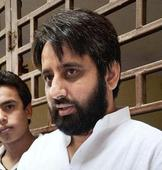 Another AAP MLA arrested; CM cries foul