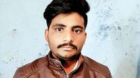 Four Rajasthan cops to faceaction over extortion