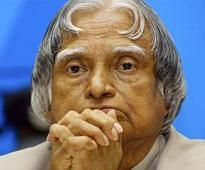 Youth icon: Why APJ Abdul Kalam clicked among India's young