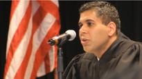 US Senate confirms key position for Indian-American Judge Amul Thapar in Court of appeals