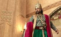 'Baahubali' scenes leaked on web, director approaches police