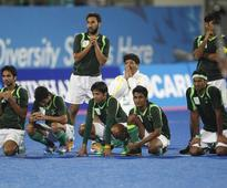 Hockey World League Semis: Pakistan Lose to Ireland, Out of Rio Olympics Race