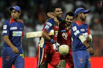 Watch IPL 7 Match 5: Royal Challengers Bangalore vs Mumbai Indians Live Streaming Information