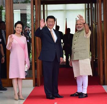 From Kem Chho to Ni Hao: Gujaratis rush to learn Chinese after Xi visit