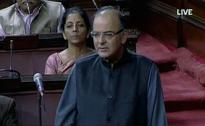 250 People Admitted to Having Foreign Black Money Accounts: Jaitley