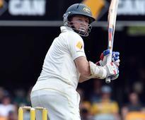 Boxing Day Test: Australia Bat vs India, KL Rahul Debuts