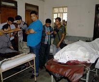 Suspect confesses to murdering Bangladeshi blogger Ananta Bijoy Das