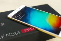 Redmi Note 5, Note 5 Pro to be 100% manufactured in India: Xiaomi