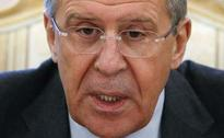 Russian Foreign Minister Sergei Lavrov Has Left Iran Nuclear Talks, Says Moscow