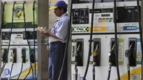 IOC, HPCL, BPCL rally 4-5% after govt rules out intervention in daily revision of oil prices