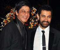 Bhuj ado about nothing: Shah Rukh, Aamir should focus ...