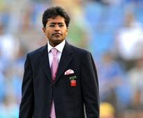 ED seeks extradition of Lalit Modi from UK
